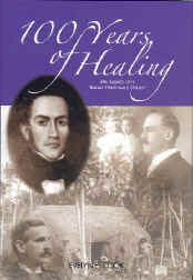 【BOOKS】100 Years of Healing The Legacy of a Kauai Missionary Doctor by Evelyn E. Cook/書籍・新聞雑誌/海外版/語学・ことば