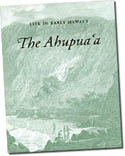 【BOOKS】Ahupua a Life in Early Hawai i by Hawaiian Studies Institute Staff/書籍・新聞雑誌/海外版/歴史・伝説