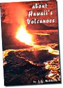 【BOOKS】About Hawaii s Volcanoes by L. R. McBride/書籍・新聞雑誌/海外版/幼児・子供