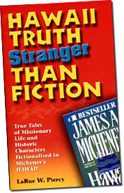 【BOOKS】Hawaii Truth Stranger Than Fiction True Tales of Missionary Life and Historic Characters Fi/書籍・新聞雑誌/海外版/幼児・子供