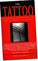 【BOOKS】The Tattoo A Novel set in a Hawai i  only a Few Dare to Know  and Understand by Chris McKin/書籍・新聞雑誌/海外版/幼児・子供