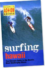 【BOOKS】Surfing Hawaii The Ultimate Guide to the World s Most Challenging Waves by Leonard and Lorc/書籍・新聞雑誌/海外版/幼児・子供