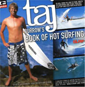 【BOOKS】Taj Burrow s Book of Hot Surfing Learn Everything from Standing Up to Alley Oops  by Taj Bu/書籍・新聞雑誌/海外版/幼児・子供