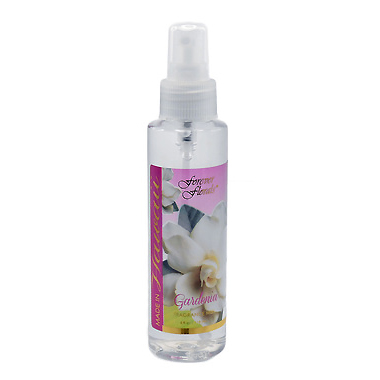 【Forever Florals】Floral Fragrance Mist - Gardenia / フレグランスミスト ガーデニア4oz/コスメ・アロマ/コスメ/ミスト