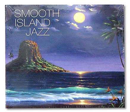 【CD】SMOOTH ISLAND JAZZ/VARIOUS ARTISTS/音楽・楽器・映像/輸入版CD/VARIOUS ARTISTS