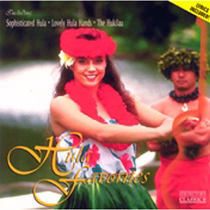 【CD】Hula Favorites (Collectors Classics) / Booklines Hawaii/音楽・楽器・映像/輸入版CD/Booklines Hawaii