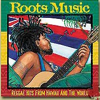 【CD】Roots Music REGGAE HITS FROM HAWAII AND THE WORLD/VARIOUS ARTISTS/音楽・楽器・映像/輸入版CD/VARIOUS ARTISTS