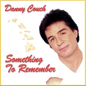 【CD】Something To Remember/Danny Couch/音楽・楽器・映像/輸入版CD/Danny Couch