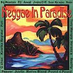 【CD】Reggae In Paradise/Vorious Artists/音楽・楽器・映像/輸入版CD/Various Artists