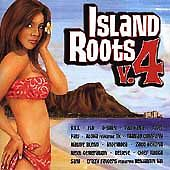 【CD】Island Roots v.4/Vorious Artists/音楽・楽器・映像/輸入版CD/Various Artists