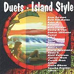 【CD】Duets-Island Style/Various Artists/音楽・楽器・映像/輸入版CD/Various Artists