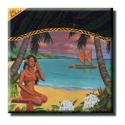 【CD】Songs of Hawaii/Various Artists/音楽・楽器・映像/輸入版CD/Booklines Hawaii