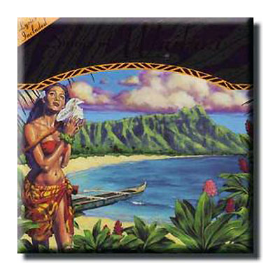 【CD】Songs of Waikiki / Various Artists/音楽・楽器・映像/輸入版CD/Booklines Hawaii